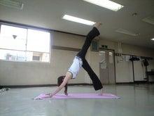 YOGAと新体操と私-CA390232.JPG