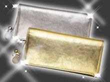 true-キラキラ財布