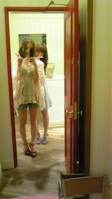 akimiblogさんのブログ-090427_122624.jpg
