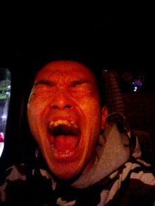 太陽族花男のオフィシャルブログ「太陽族★花男のはなたれ日記」powered byアメブロ-090427_1917~001.jpg