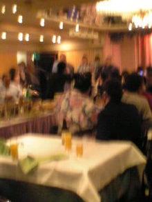 おまけ道-09-04-29_20-26.jpg