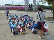 -200904青組遠足3