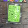 BIG UP!!の画像