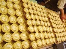 香川でのたうつ菓子屋のブログ-3