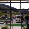錦部小学校。の画像
