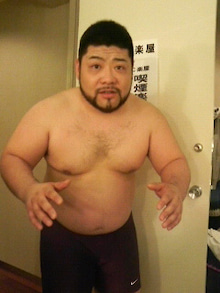 サンドウィッチマン 伊達みきおオフィシャルブログ「もういいぜ!」by Ameba-200904271802000.jpg