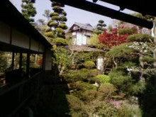 関東平野の端っこで-20090430075902.jpg