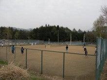 片品村観光協会公式ブログ