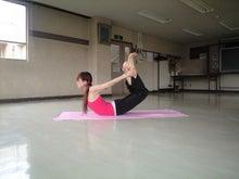 YOGAと新体操と私-CA390259.JPG