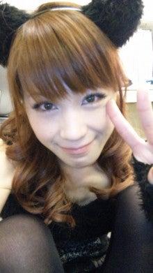 相沢まきオフィシャルブログ ブログの巻 powered by アメブロ-090504_162520.jpg