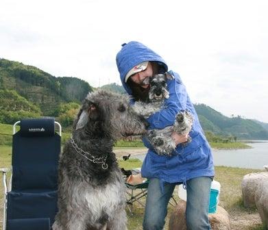 犬咬み家の一族・第二章