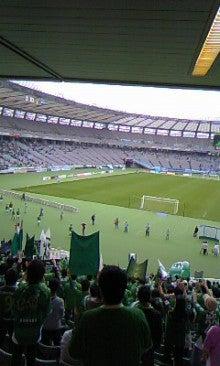 サッカー馬鹿のブログ-090505_1456~01.jpg