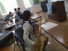 オガワ楽器です、OGAWA楽器です。