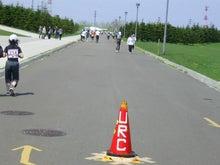 Road to SAROMAN BLUE-コース11