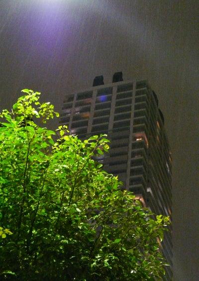 K.Aの写真日記-0122