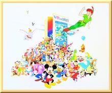 布川敏和 ふっくん オフィシャルブログ 「日々是好日」Powered by Ameba