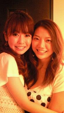 夜明けのマルシェ』。。。 | 相澤仁美 オフィシャルブログ 「ポワワン ...