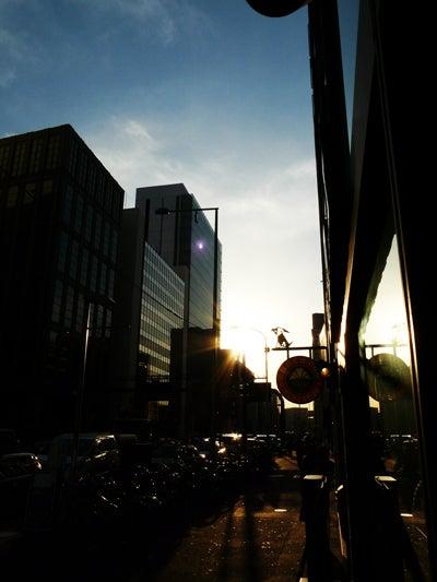 K.Aの写真日記-0127