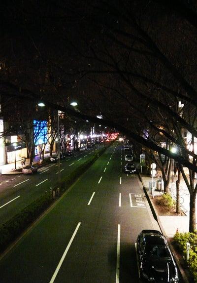K.Aの写真日記-0128