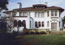 「東芝山口記念会館」の画像検索結果