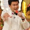 """ABC""""日本のゲームショー""""が世界的テレビ賞制すの画像"""