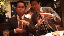 渋谷ではたらく社長のアメブロ-2009050721150000.jpg