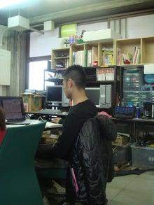 道路研のブログ-tsubasa