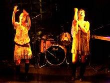 BRIGHT EYES LIVE REPORT-2009.04.25_B-NE