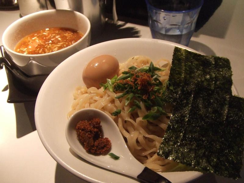 としの麺喰堂-20090511002