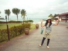 Maiさんのブログ
