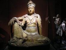 上海博物館3