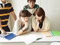 名古屋でネットワークスペシャリスト試験合格を目指すブログ-イメージ3