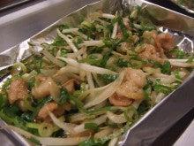 としの麺喰堂-20090514004