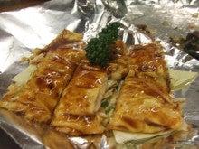 としの麺喰堂-20090514005
