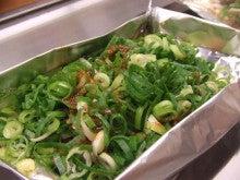 としの麺喰堂-20090514003