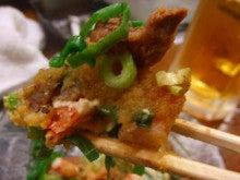 としの麺喰堂-20090514009