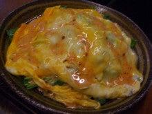 としの麺喰堂-20090514002