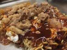 としの麺喰堂-20090514011