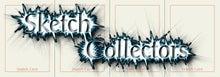 三日坊主のブログ-sketchcollectors-logo2