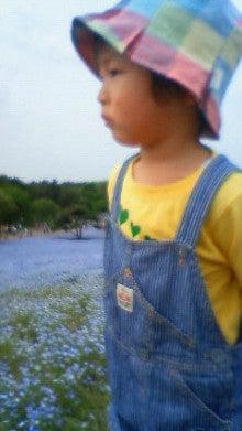 セーラママのルルルルゥリィ-☆彡-200905041025000.jpg