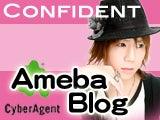 Club Confident blog