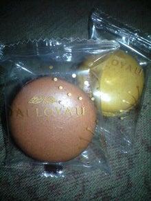 EAT-CA3A0097-0001.JPG