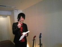 Naifu Staffのブログ-村上さん2