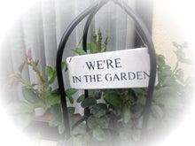 ひよこまめの庭-sainn