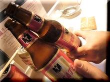 札幌にある不動産会社の経営企画室 カチョーのニチジョー-さらに乾杯