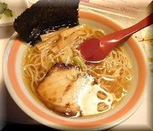 札幌にある不動産会社の経営企画室 カチョーのニチジョー-おにひげ醤油