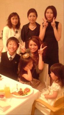 小泉梓のブログ「AZUSA BLOG」by アメブロ-20090516131552.jpg