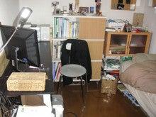 とりあえずブログ-ツブの部屋