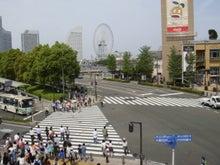 フヂヲのdear_diary@y.city-いい天気