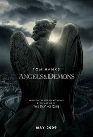 茸茶の想い ∞ ~祇園精舎の鐘の声 諸行無常の響きあり~-angels_and_demons